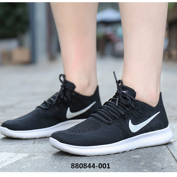 buy online 7bad8 2b819 Nike Free Run Flyknit 2 Running Shoes. M 5a7e8235daa8f6166bba696f